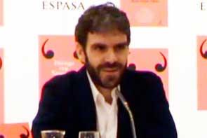 José Tomás siembra el pánico entre los empresarios taurinos